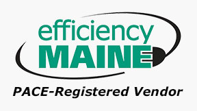 Efficiency Maine PACE