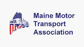 Maine Motor Transport Association
